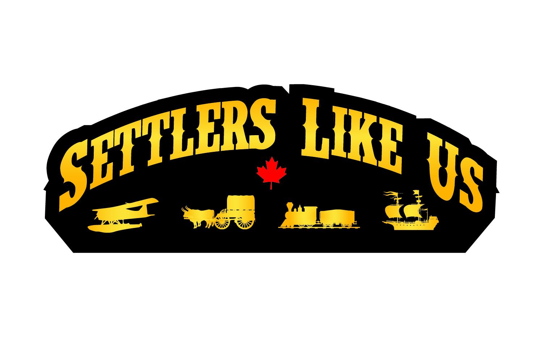 A New National Organization In Canada